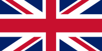 England_flag-750x500